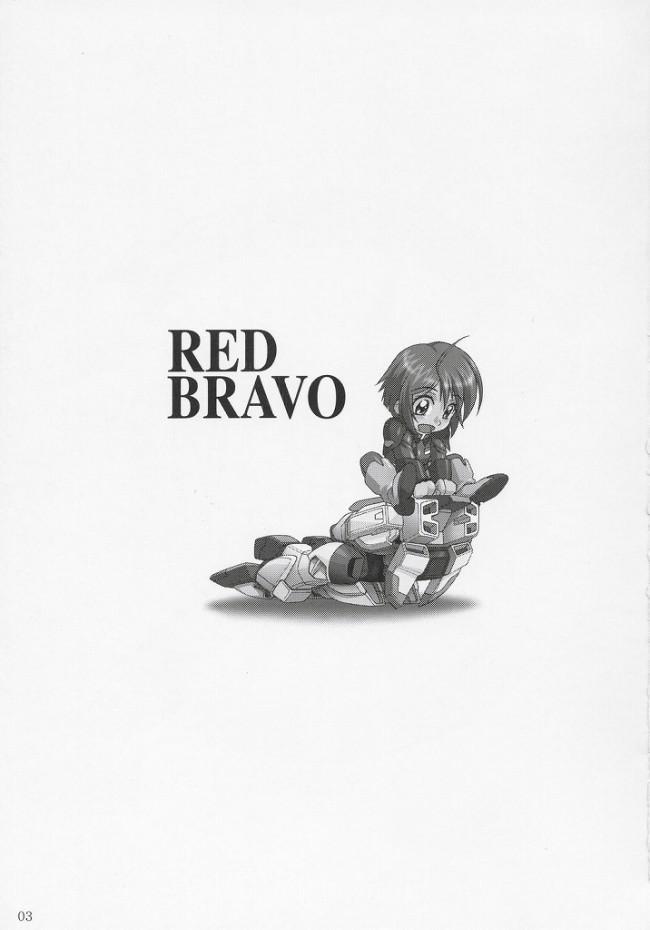 001_エロ漫画-296