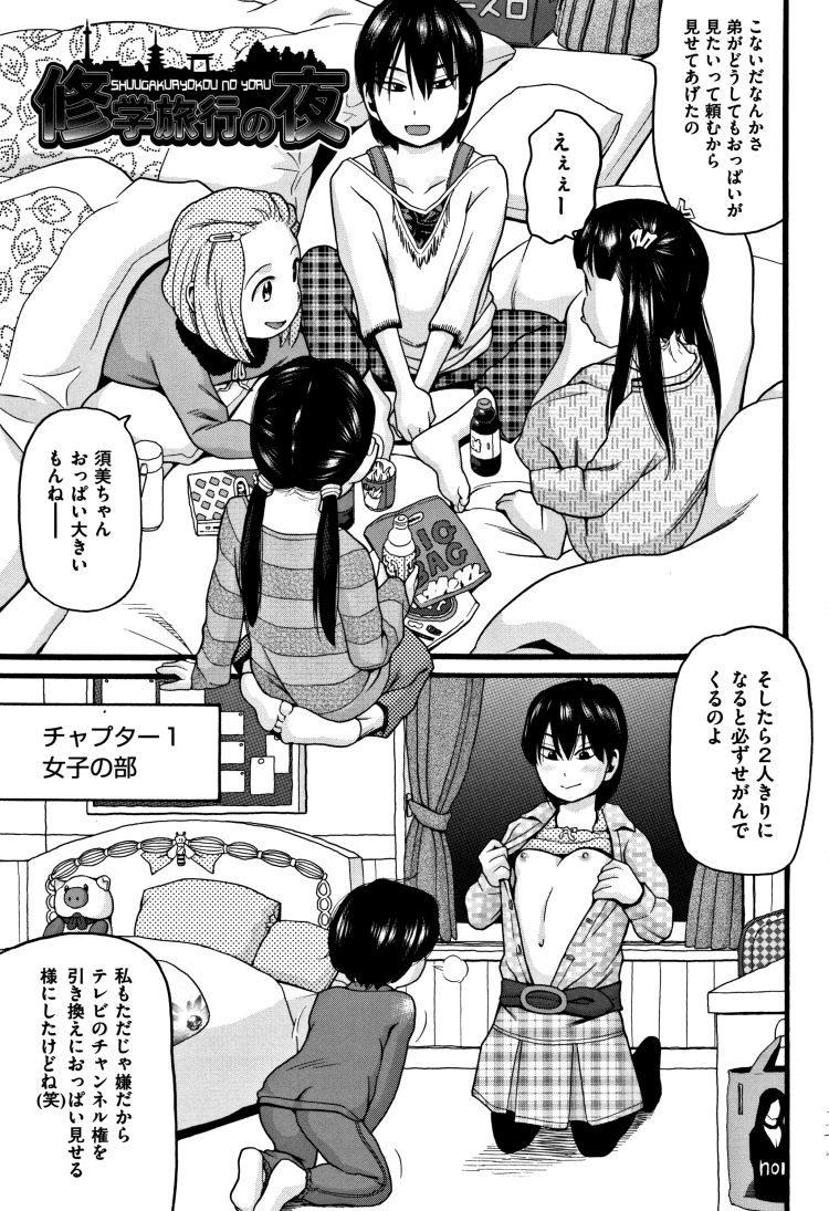 謹慎創刊たいけんき エロ同人誌情報館001