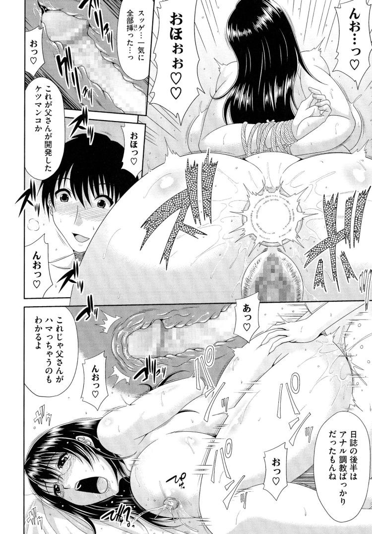 アダルチグッズエロ漫画 エロ同人誌情報館016