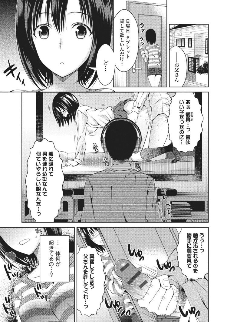 とう撮影動画エロ漫画 エロ同人誌情報館001