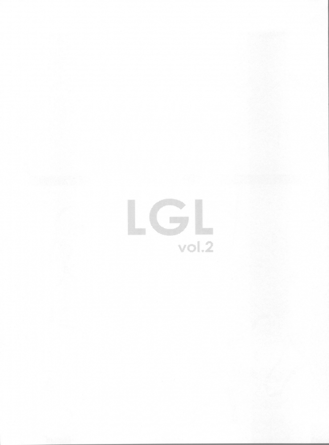 [深爪貴族]Lovely Girls Lily vol.2 (魔法少女まどか☆マギカ)001