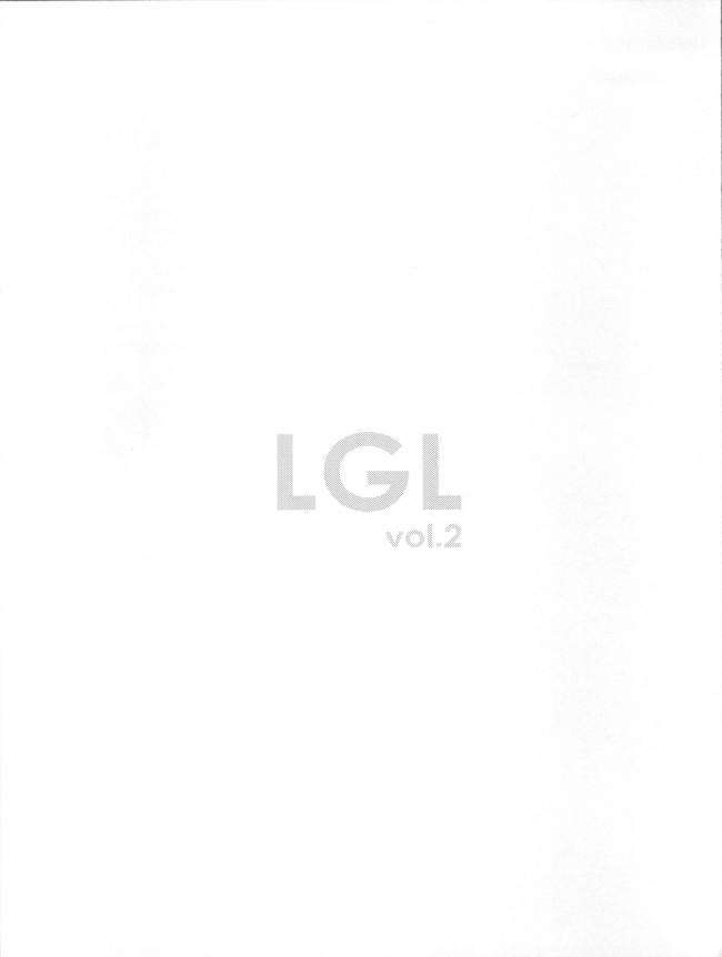 [深爪貴族]Lovely Girls Lily vol.2 (魔法少女まどか☆マギカ)021