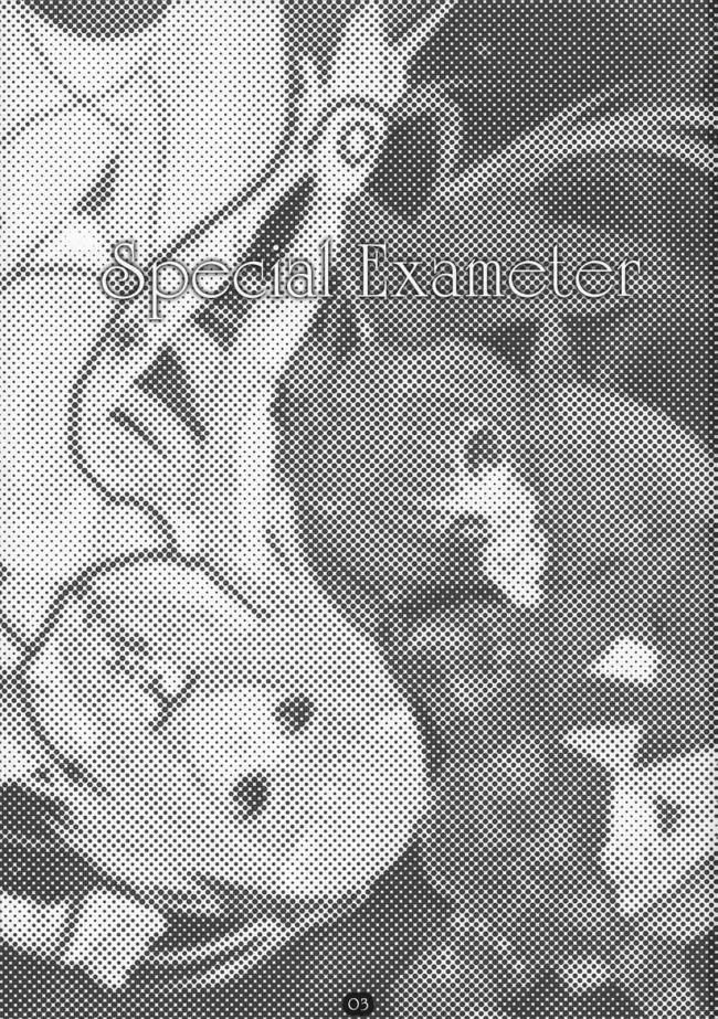 Special Exameter(シャイニング・シリーズ) 00002