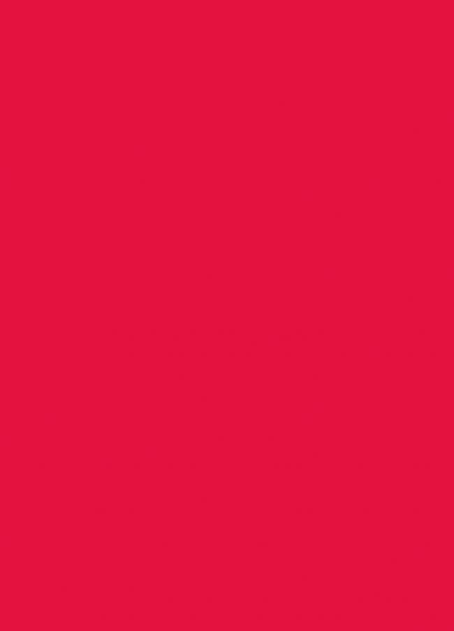 [dressblackheulee]全裸新体操(仮)は見物人だらけ (ガールフレンド(仮))001