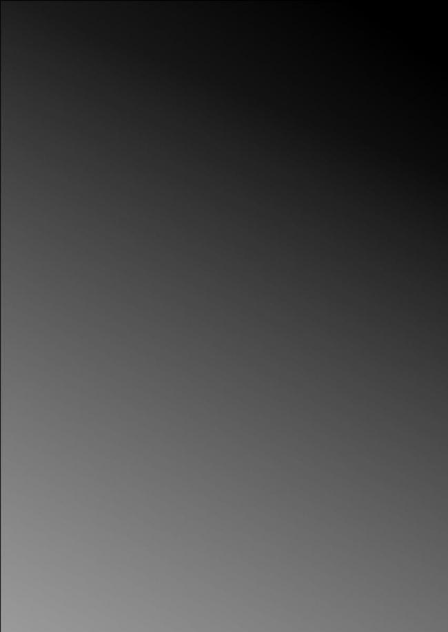 [林樹の森~ミツキノモリ~]アンジュ公開調教 (クロスアンジュ 天使と竜の輪舞)014